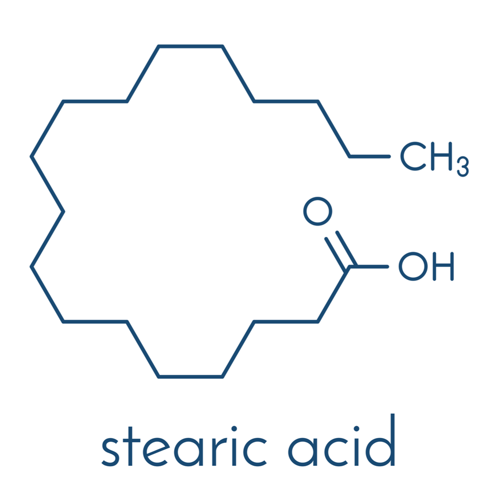 12 hydroxy stearic acid_tpsa p2.png