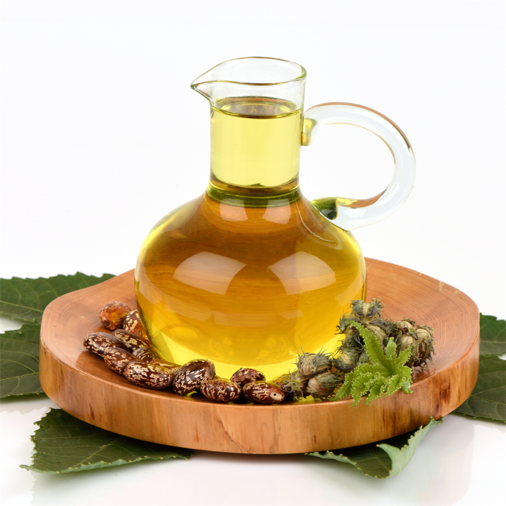 hydrogenated castor oil_hco 3.png