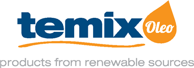 Alkyl Benzoate_Temix Logo.png