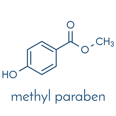 Methyl Paraben_MP 3.png