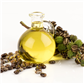 no. 1 castor oil_co 3.png