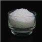 palmitic acid_pa 2.png