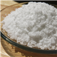 triple pressed stearic acid 1_tpsa p3.png